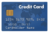 Kreditkarten mit Ratenzahlung