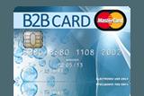 B2B Card