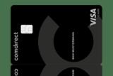 comdirect Visa