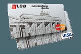 LBB Kartendoppel