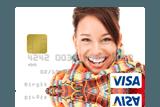 Payango Prepaid Visa